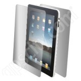 invisibleSHIELD Apple iPad Full Body Protector
