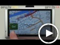 garmin europe map card: nuvi 1200 1300 1400