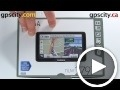 Garmin nuvi 2797LMT: In the Box Detailed Videos
