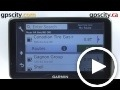 Garmin nuvi 2797LMT: Up Ahead Detailed Videos