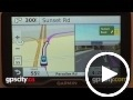 Garmin nuvi 2797LMT: photoReal Junction View Videos