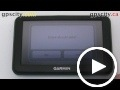 garmin nuvi 30 40 50: how to reset