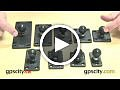 Complete Assembly (RAM-234-6) Video